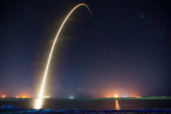 spacex-resupply-mission-3d-printer