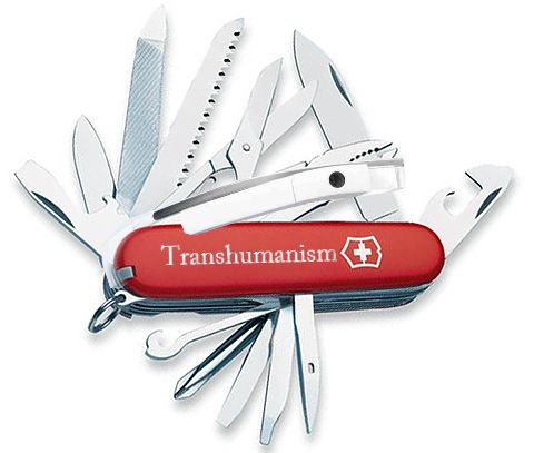 swiss_army_knife_Google_glass