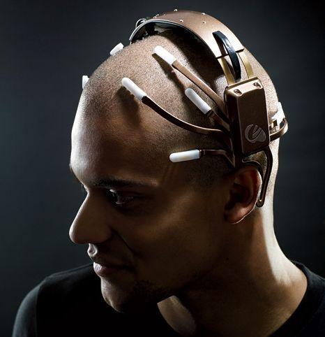http://www.singularityworld.com/wp-content/uploads/2010/08/emotiv.jpg