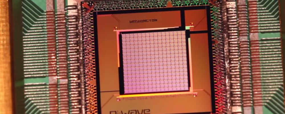 http://cdn.singularityhub.com/wp-content/uploads/2015/05/dwave-quantum-computer-vid-1-1000x400.jpg