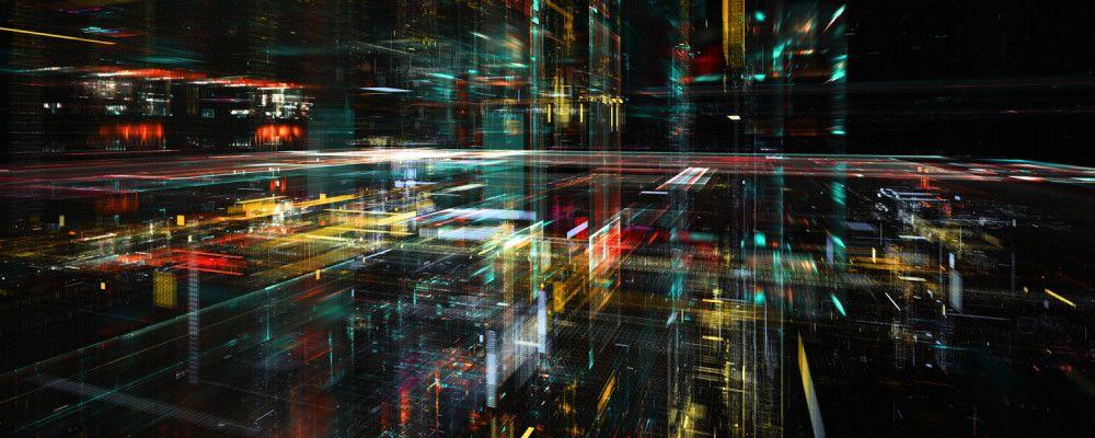 http://cdn.singularityhub.com/wp-content/uploads/2015/05/artificial-intelligence-bring-it-3-1000x400.jpg