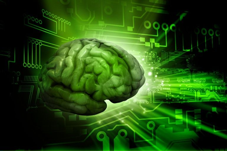 Research conducted at the East Tennessee Sate University suggests that brain-computer inte...