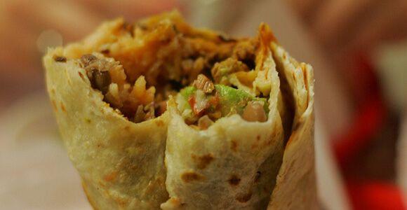 burritobox-burrito-robot