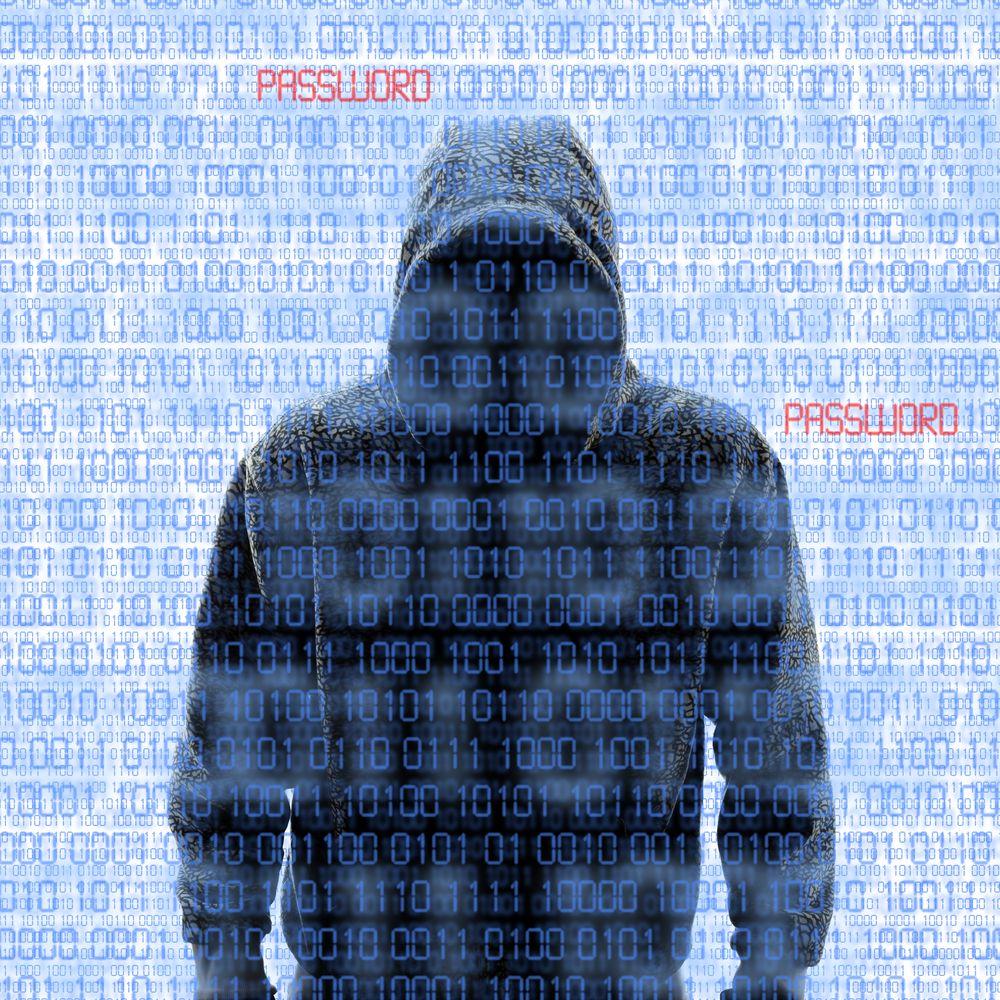 bitcoin hacker blackmail