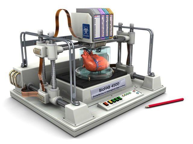 3d-printer-heart