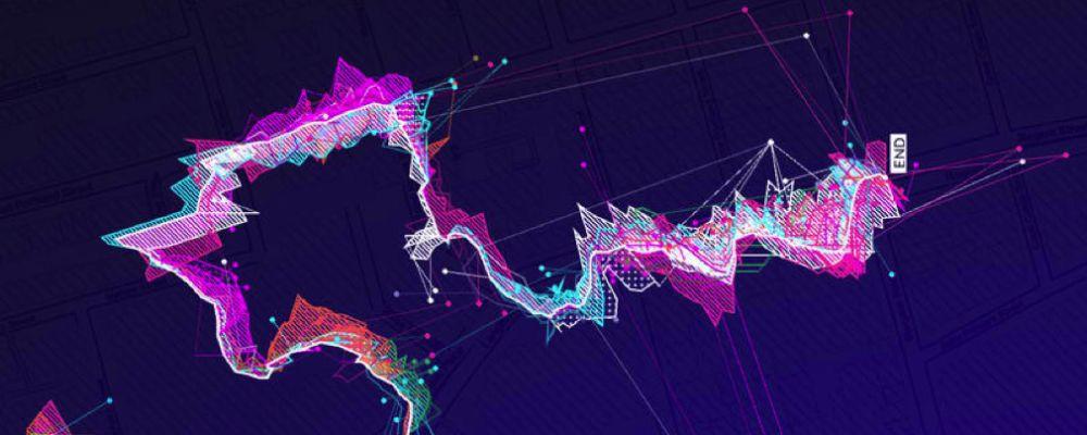 http://cdn.singularityhub.com/wp-content/uploads/2014/12/hacked-hearing-aids-13-1000x400.jpg