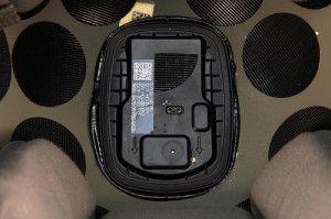 helmet-sensor