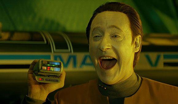 http://www.top10films.co.uk/img/data_star-trek_human-robots.jpg