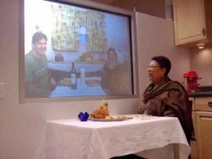 3d-tv-family-conference