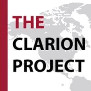 Clarion_300