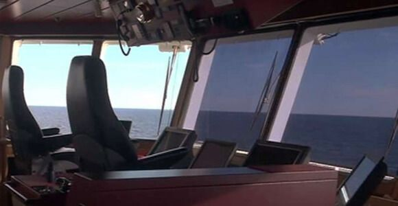 Unmanned-bridge-C-Thomas-Porathe-lg