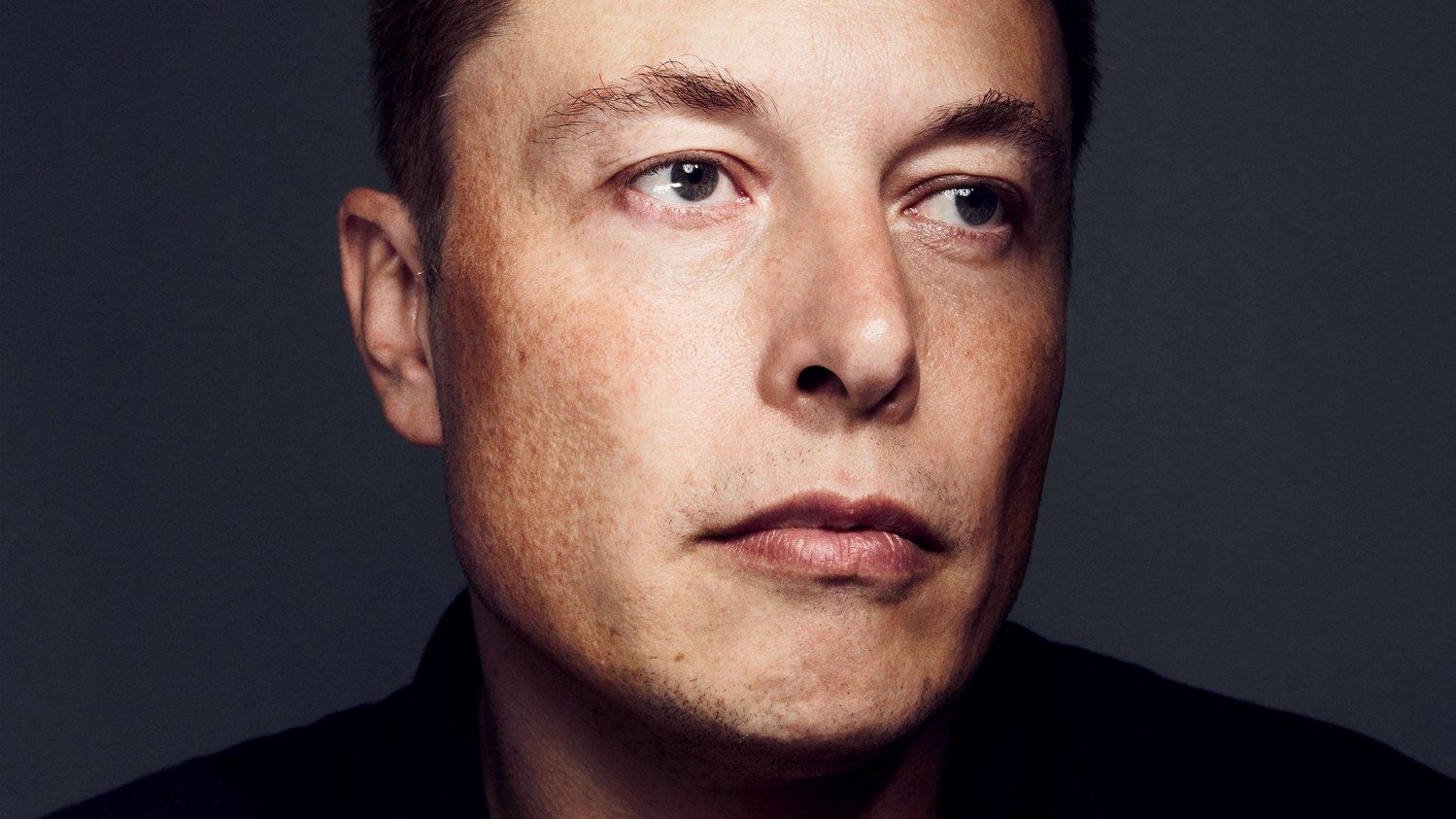 84m Followers 41 Following 227 Posts See Instagram photos and videos from Elon Musk elonmusk