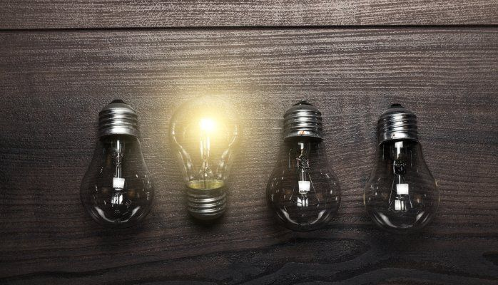 Entrepreneurs, Not Government, Drive Innovation – Here's Why