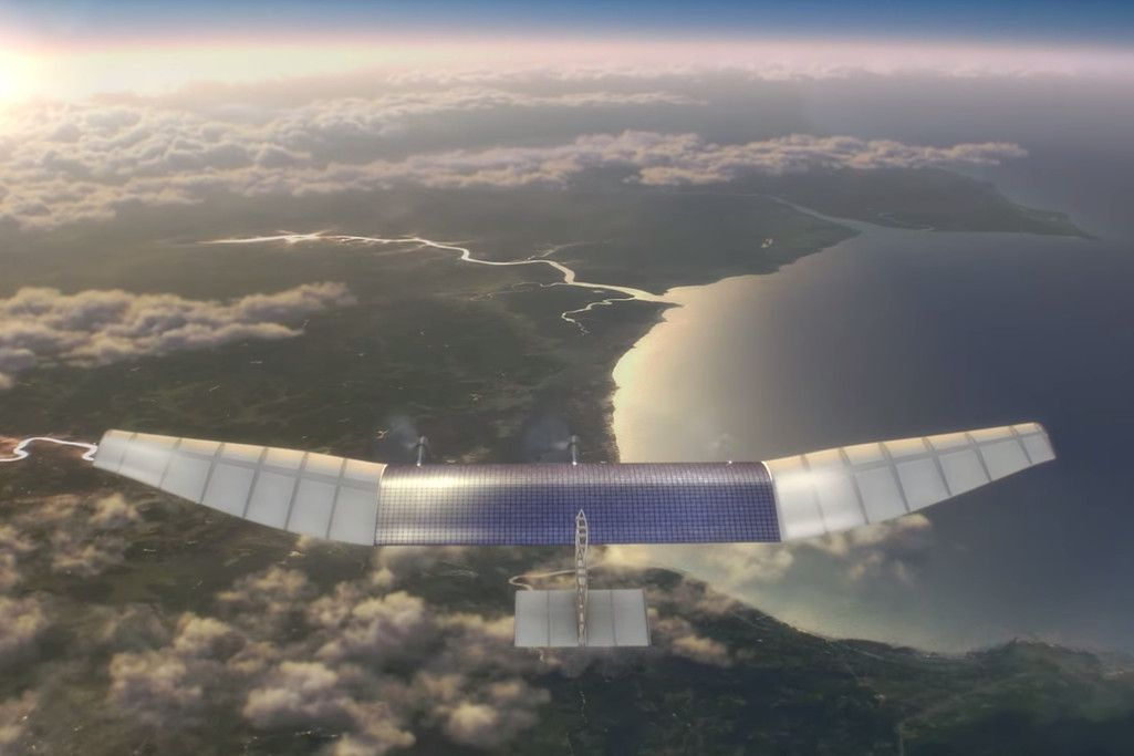 https://russian.lifeboat.com/blog.images/facebook-is-planning-to-test-its-747-sized-internet-drones-this-summer.jpg
