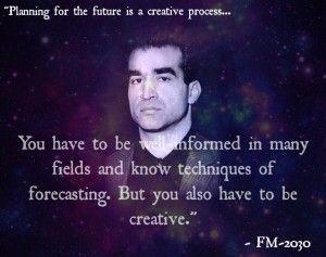 FMQuote4_creativity