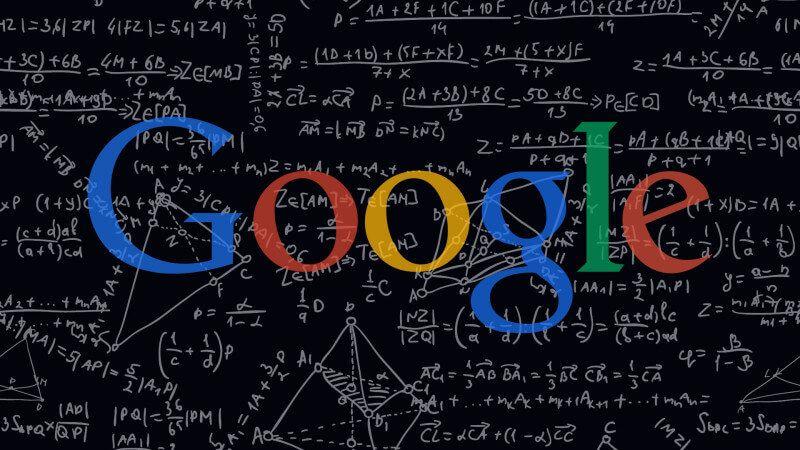 http://searchengineland.com/figz/wp-content/seloads/2014/08/google-algorithm-fade-ss-1920-800x450.jpg