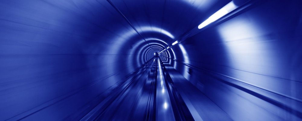 http://cdn.singularityhub.com/wp-content/uploads/2015/02/hyperloop-is-coming-3-1000x400.jpg