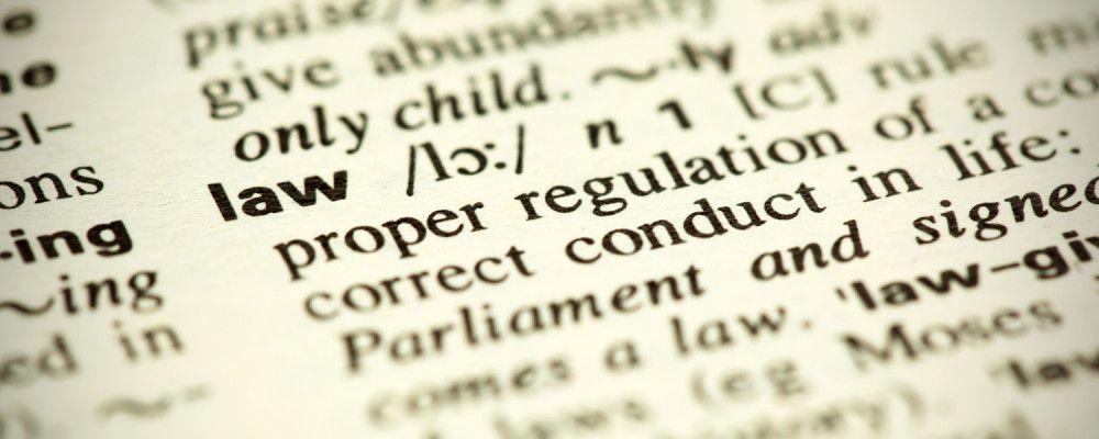 http://cdn.singularityhub.com/wp-content/uploads/2015/02/the-future-of-law-regulation-1000x400.jpg