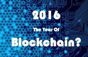 blockchain-02