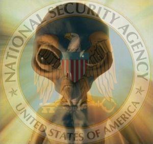 http://usahitman.com/wp-content/uploads/2014/03/NSA-Aliens-300x282.png