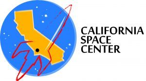 California Space Center announces blockchain system for space economy