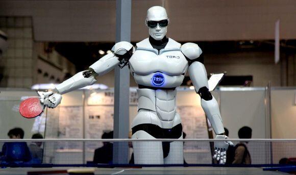 robot-ping-pong-olympics 1