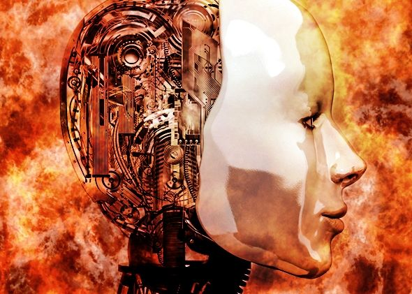 140910_FT_Superintelligence