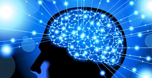 AI, neuroscience, technology,