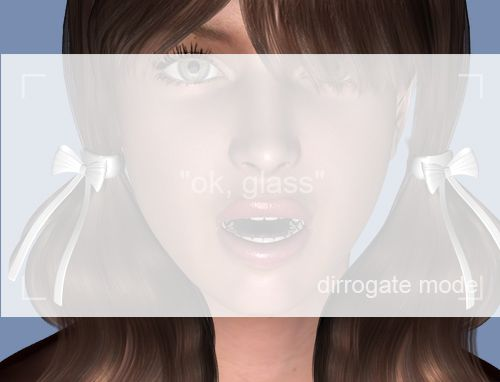 dirrogate_pov_google_glass_gonzo