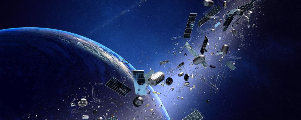 http://cdn.singularityhub.com/wp-content/uploads/2015/04/earth-space-junk-rings-1-1000x400.jpg