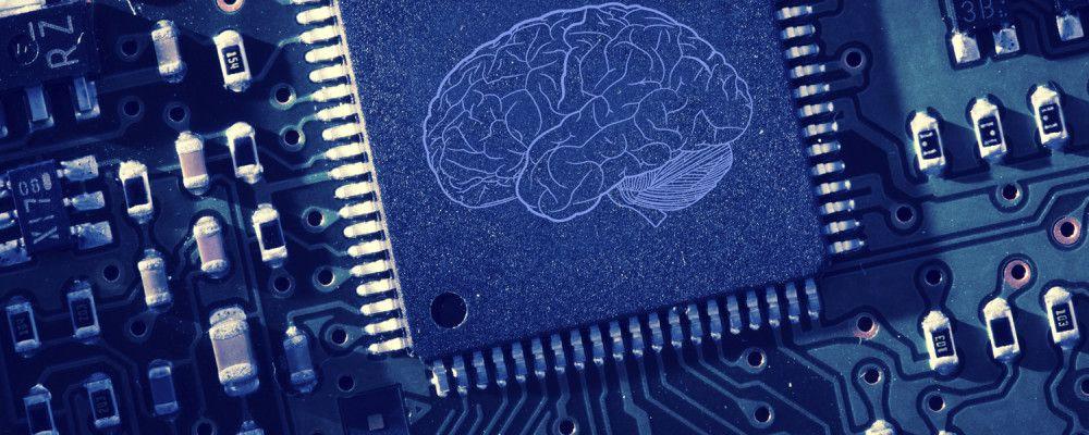http://cdn.singularityhub.com/wp-content/uploads/2015/04/brain-microchip-moores-law-2-1000x400.jpg