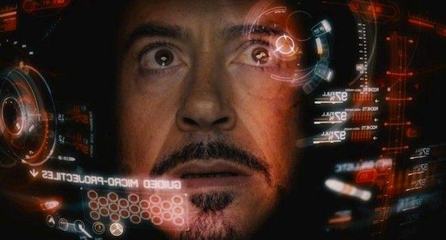 http://memeburn.com/wp-content/uploads/2013/03/Tony-Stark.jpg