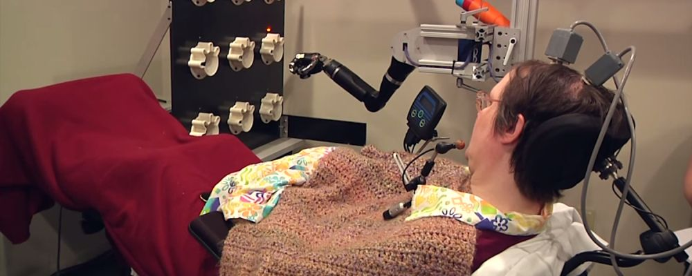 http://cdn.singularityhub.com/wp-content/uploads/2014/12/thought-controlled-robotic-arm-1000x400.jpg