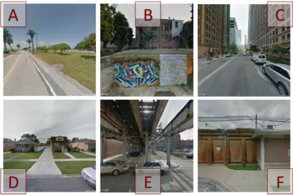visual-scene-algorithm1