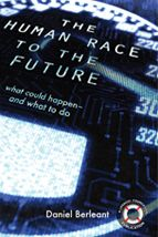 wheel.the.human.race.to.the.future