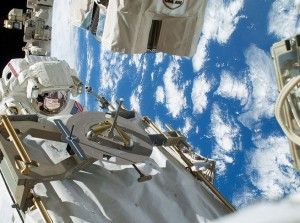 NATGEO   NASA