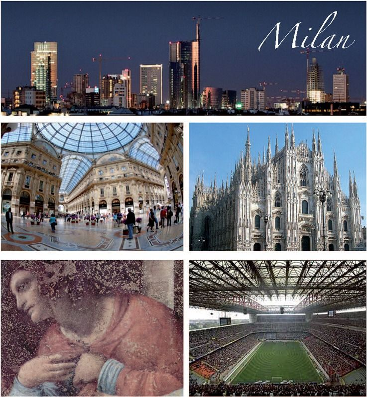 MilanPhotoCollage_md