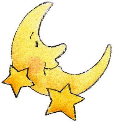 moon-clip-art-moon-clip-art-5