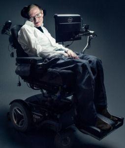 Hawking-smile-s