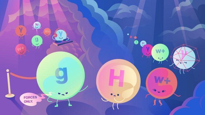 higgs_force_field_0