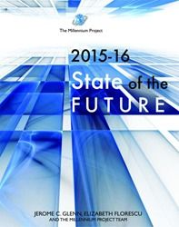 gI_115935_2015-16SOF-cover
