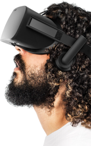 oculus_rift-trans