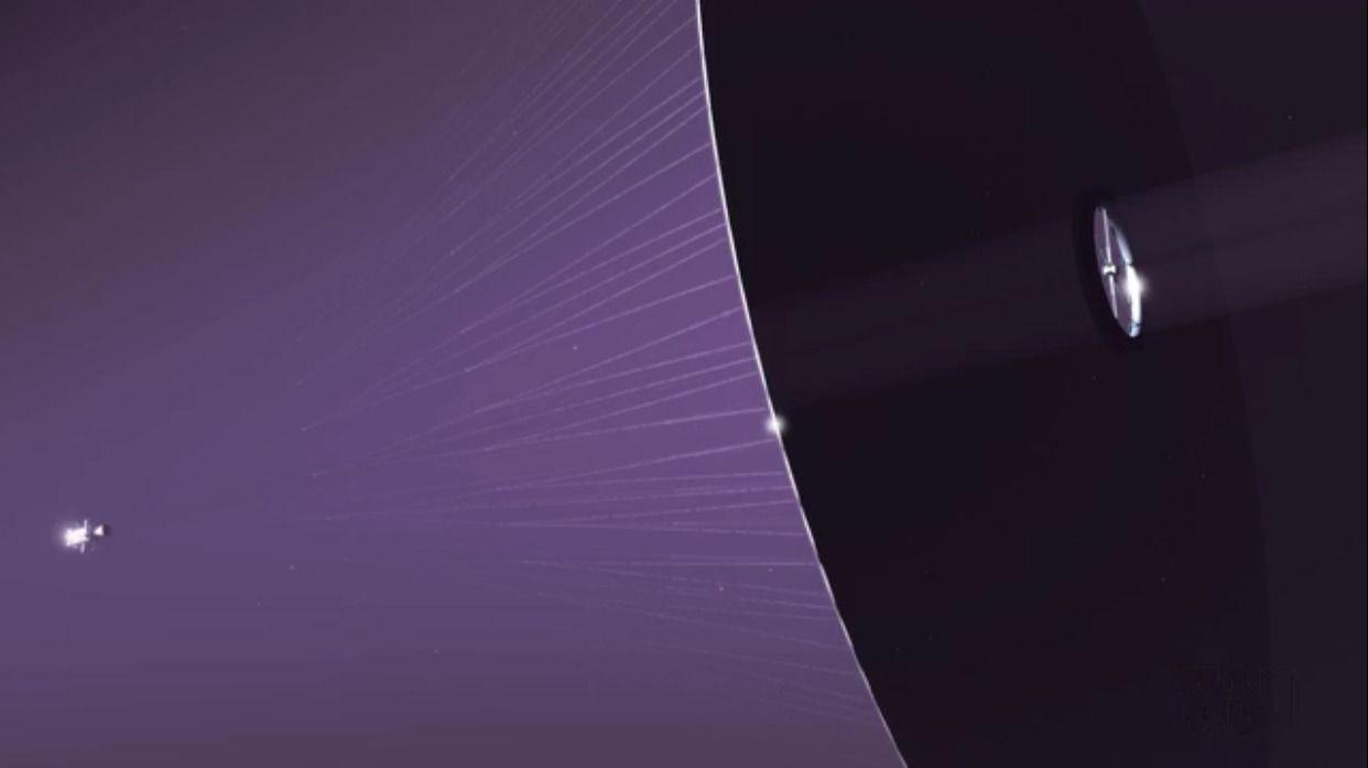 photonic_propulsion