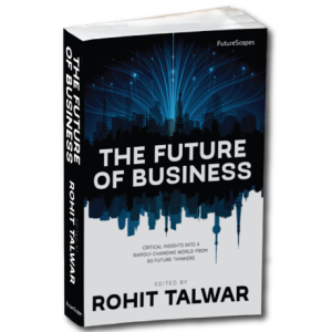 the.future.of.business