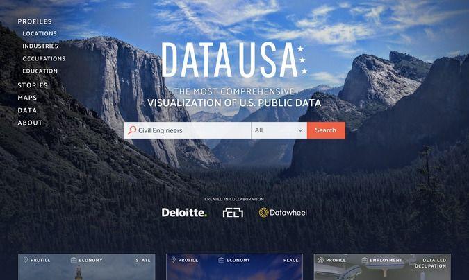 05data-web-master675