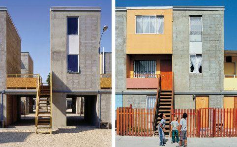 Alejandro-Aravena-Quinta-Monroy-Housing-03_0-482x299