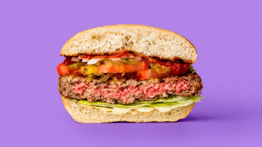 if-half-burger-half