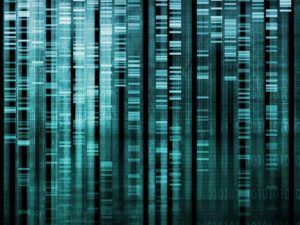 gene-sequencing